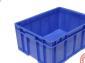 供应周转箱 塑料箱 零件五金箱 物流箱 工具箱