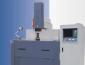 正版矽特火花机,CNC火花机