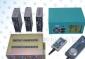 供应台湾原装矽特火花机系统套件