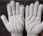 供应500克线手套 劳保手套 线手套 棉纱手套