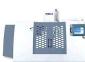 原装矽特CNC数控铣床