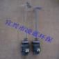 供应BLD09摆线针轮搅拌机