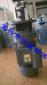 220V单相水处理搅拌机