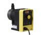 JLM系列电磁隔膜计量泵
